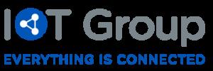 IOT_logo