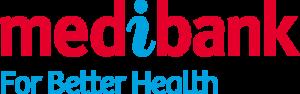 medibank-logo-header