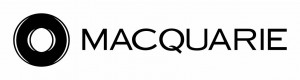 Macquarie_logo_BLK_jpeg