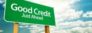 good_credit_