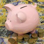 piggy-money