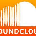 soundcloud-logo-orange-II