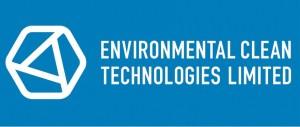 ESI Logo 2