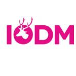 iod_logo2