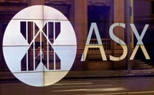 australias-asx-outshines-asian-indices