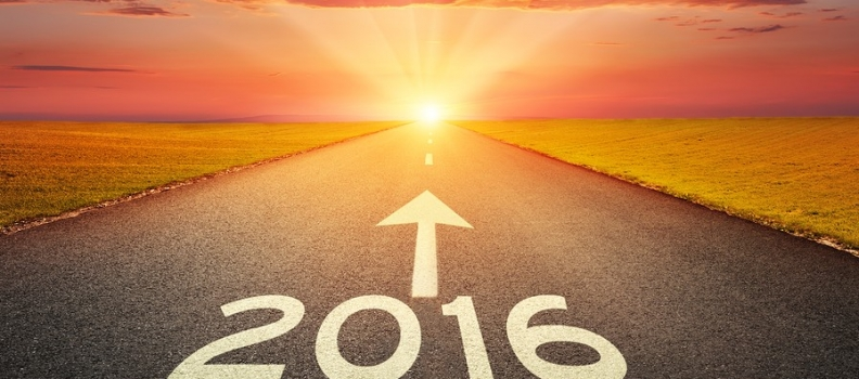 What to expect for our financial markets in 2016?
