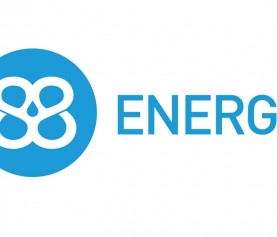 PeakTV: 88 Energy (88E) with David Wall (Managing Director)