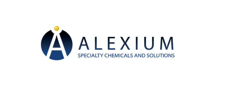 PeakTV: Nicholas Clark, CEO of Alexium International (AJX)