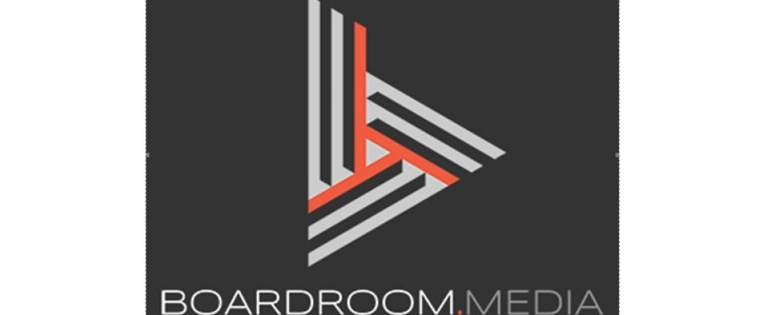 Our Top Stock Picks From 121 Conference – Interview with Boardroom Media