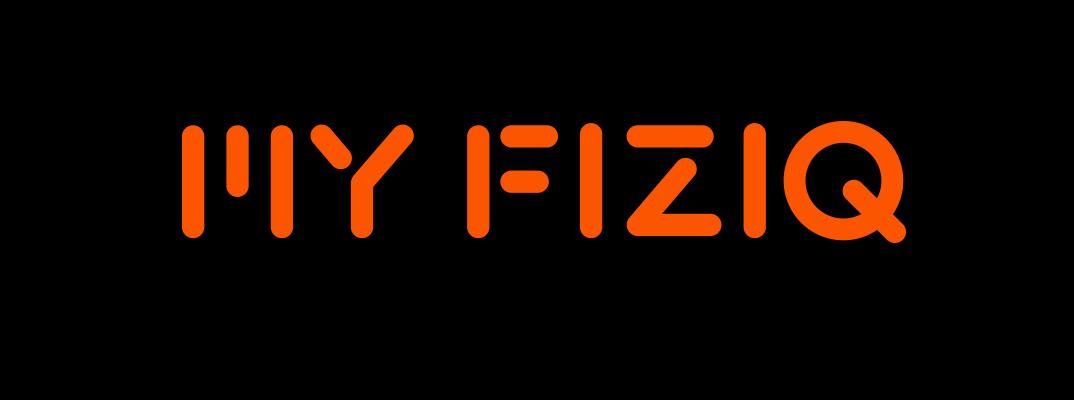 PeakTV: Myfiziq Limited (MYQ) with Vlado Bosanac (CEO & Co-founder)