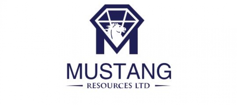 PeakTV: Interview with Christiaan Jordaan, Managing Director of Mustang Resources (MUS)