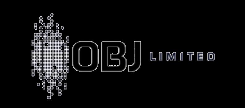 PeakTV: OBJ Limited (OBJ) with Glyn Denison (Chairman)