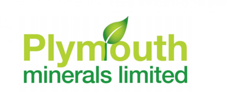 PeakTV: Adrian Byass, Executive Chairman of Plymouth Minerals Limited (PLH)