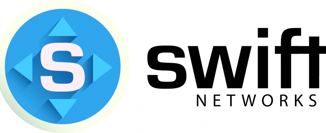 The Opportunity: Swift Networks Initial Public Offering