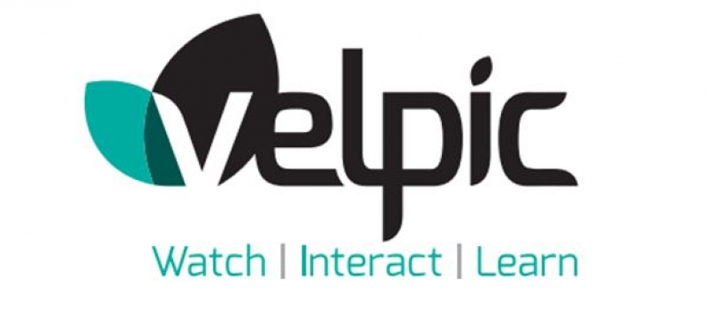 PeakTV: Interview with Russell Francis, CEO and Co-founder of Velpic (VPC)