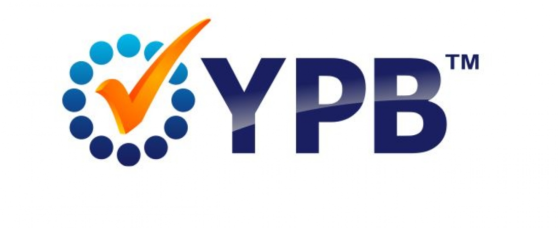 PeakTV: Interview with John Houston, Executive Chairman of YPB Group (YPB)