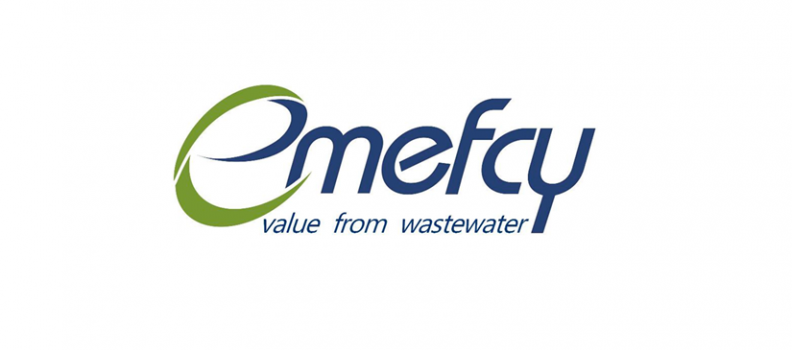 The Opportunity: Emefcy On-market Purchase