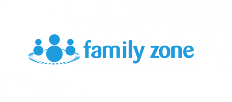 The Opportunity: Family Zone Pre-IPO Offering