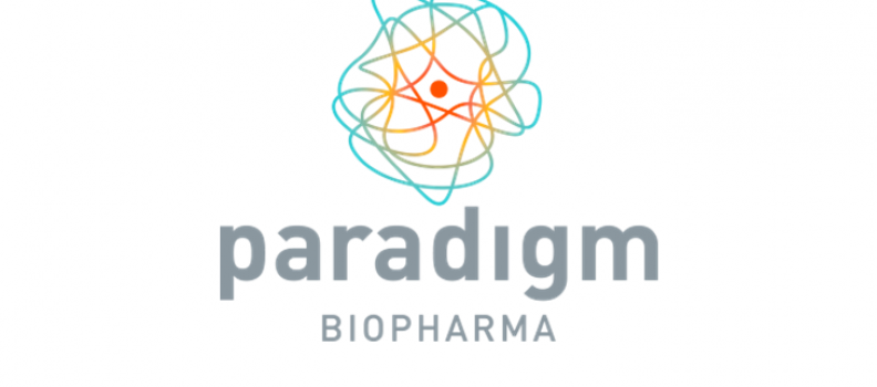 PeakTV: Paul Rennie, CEO and Managing Director of Paradigm Biopharma (PAR)