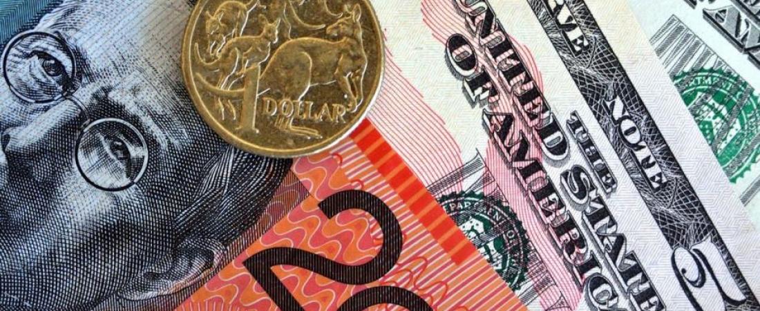 Macro Divergence – Australia vs U.S.