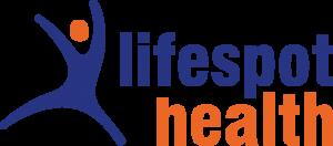 Lifespothealth_logo
