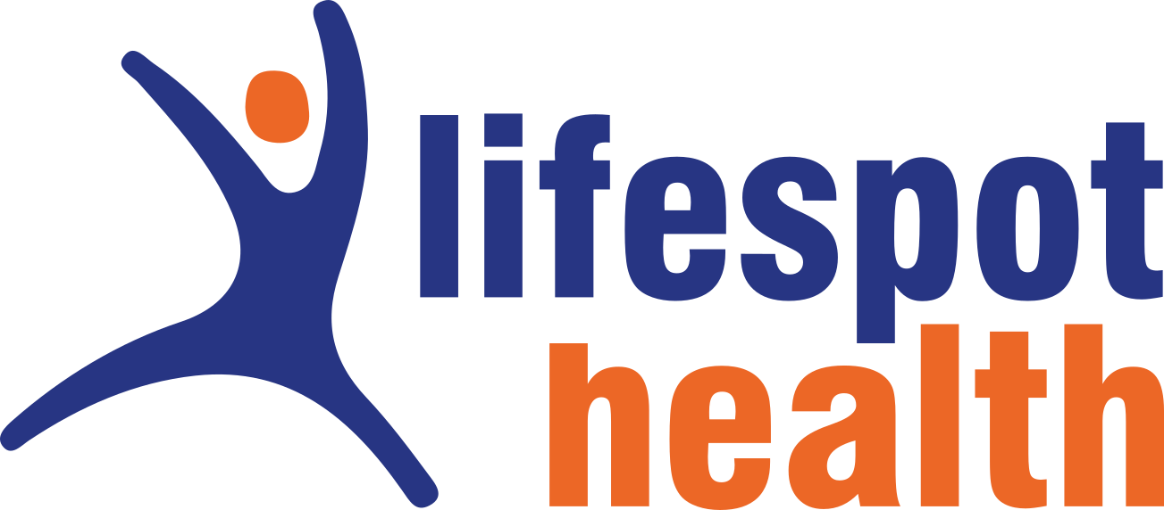 PeakTV: Lifespot Health (LSH), with Stefan Schraps (CEO) and Mark Talbot (Director)