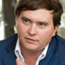 Dmitry Alimov