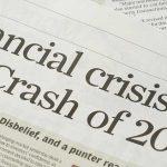 financial-crisis-main