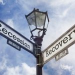 iStock_recession_recovery