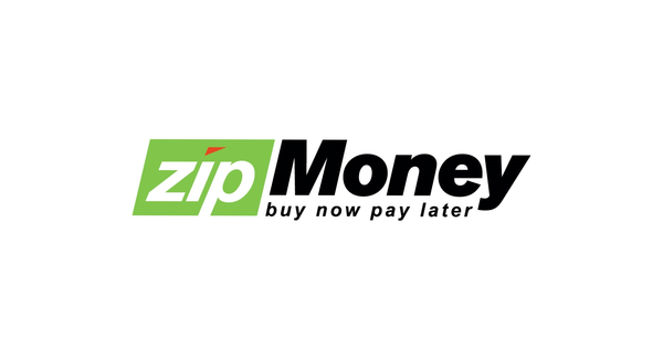 PeakTV: Interview with Larry Diamond, CEO and Founder of ZipMoney (ZML)