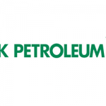 Elk-Petroleum-Logo
