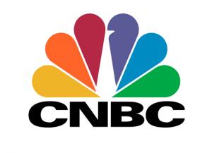 CNBC_logo_edit