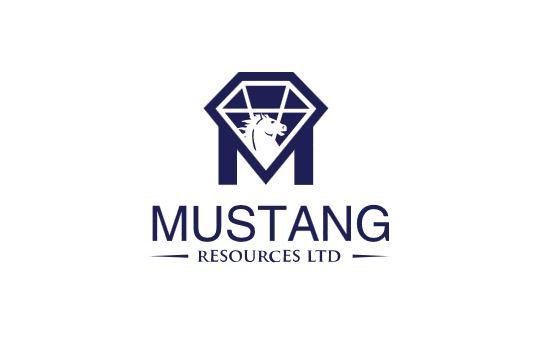 PeakTV: Mustang Resources (MUS) with Christiaan Jordaan, Managing Director