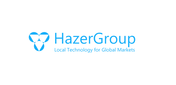 PeakTV: Geoff Pocock, Managing Director of Hazer Group (HZR)