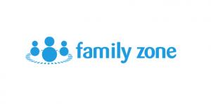 fmz-blog-logo